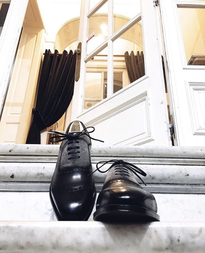 chaussures_entree