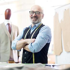 atelier des tailleurs