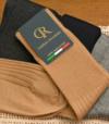 Accessoire Sur Mesure Chaussettes