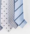 Accessoire Sur Mesure Cravates Mariage