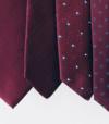 Accessoire Sur Mesure Cravates Uniforme
