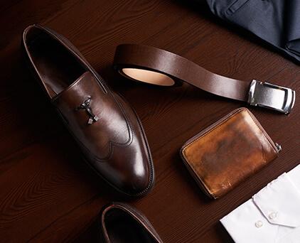 chaussure_cuir_sur_mesure