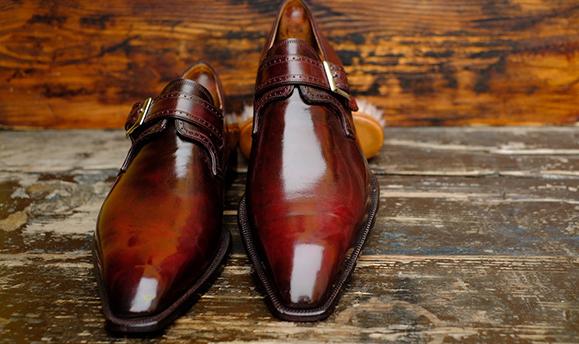 chaussures_sur_mesure