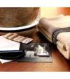 Cachemire Maille Accessoires