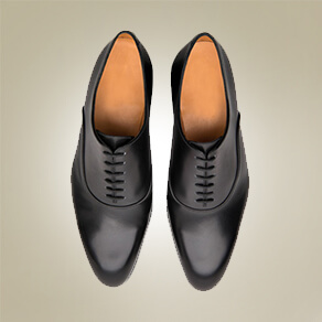 chaussures sur mesure bruxelles