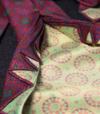 Cravate Calabrese 12 Plis 4