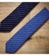 Cravate Calabrese Lignee 2
