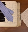 Cravate Calabrese Livre Archives