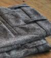 Pantalon_Sportswear_Sur_Mesure_Coton_Cachemire