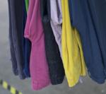 Sportswear Sur Mesure Chinos Corduroy Lots Pantalon