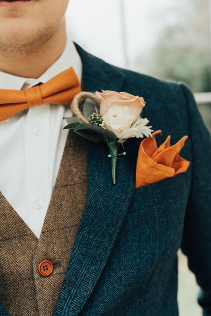 costume_mariage_sur_mesure