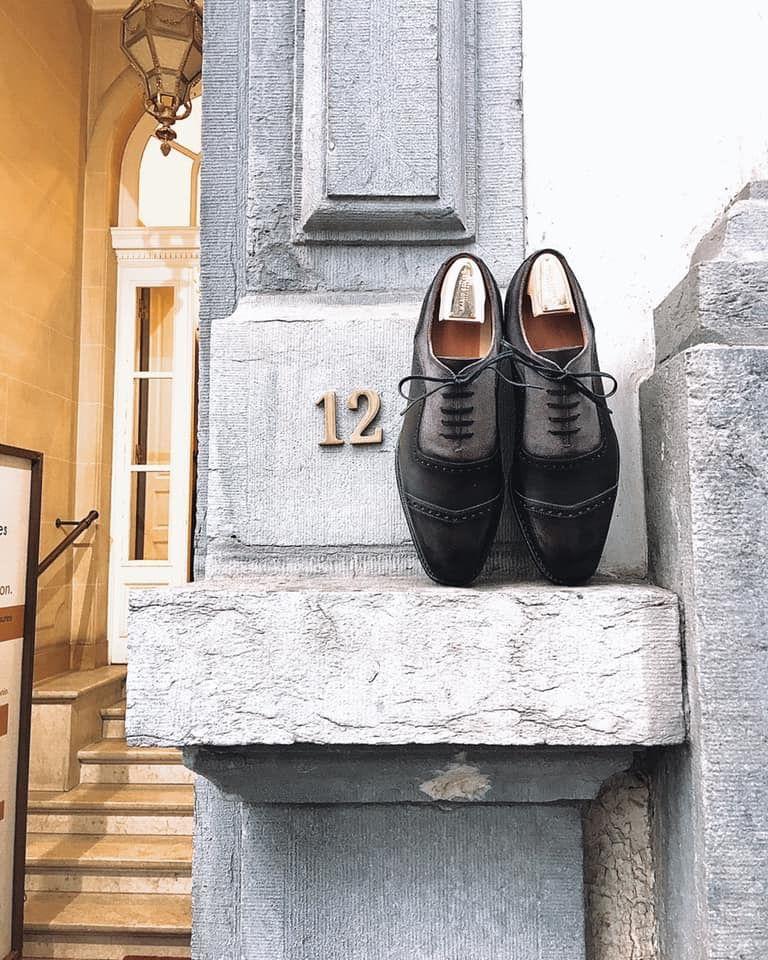 chaussure_sur_mesure