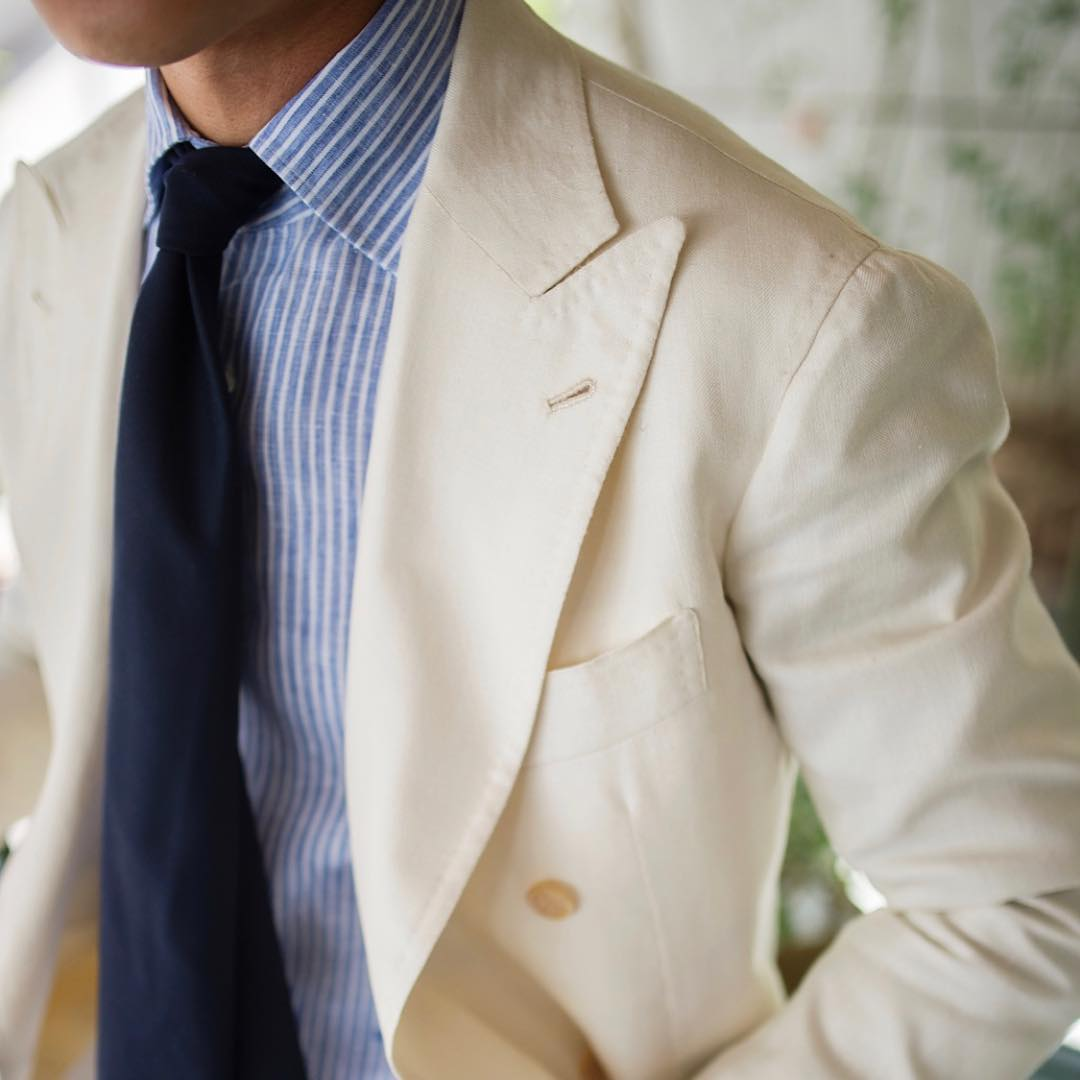 costume_mariage_homme
