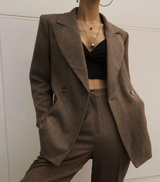 costumes-femme-sur-mesure_costume_nude