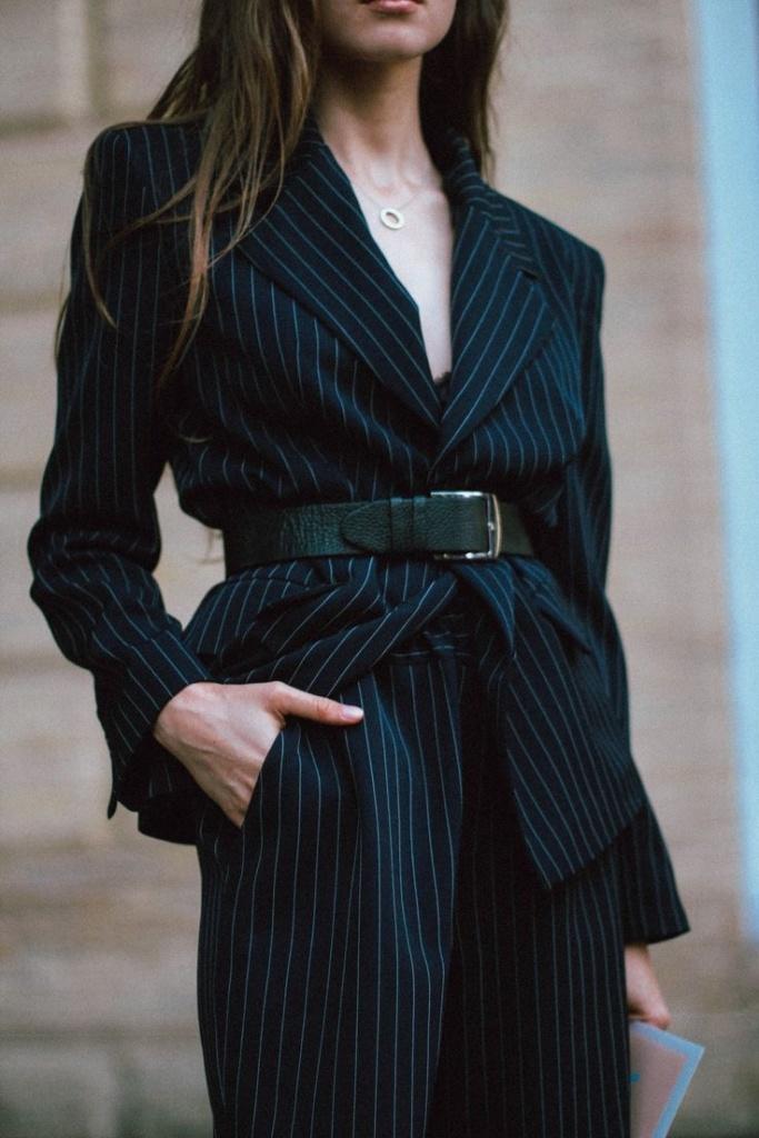 costume_femme