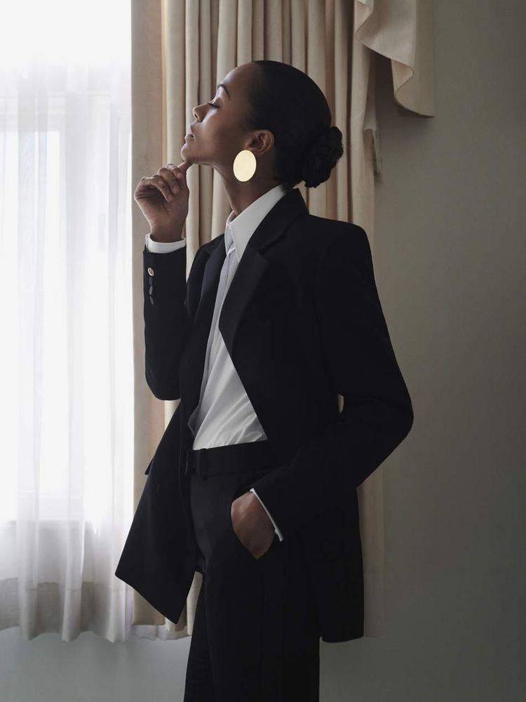 costume_femme_sur_mesure