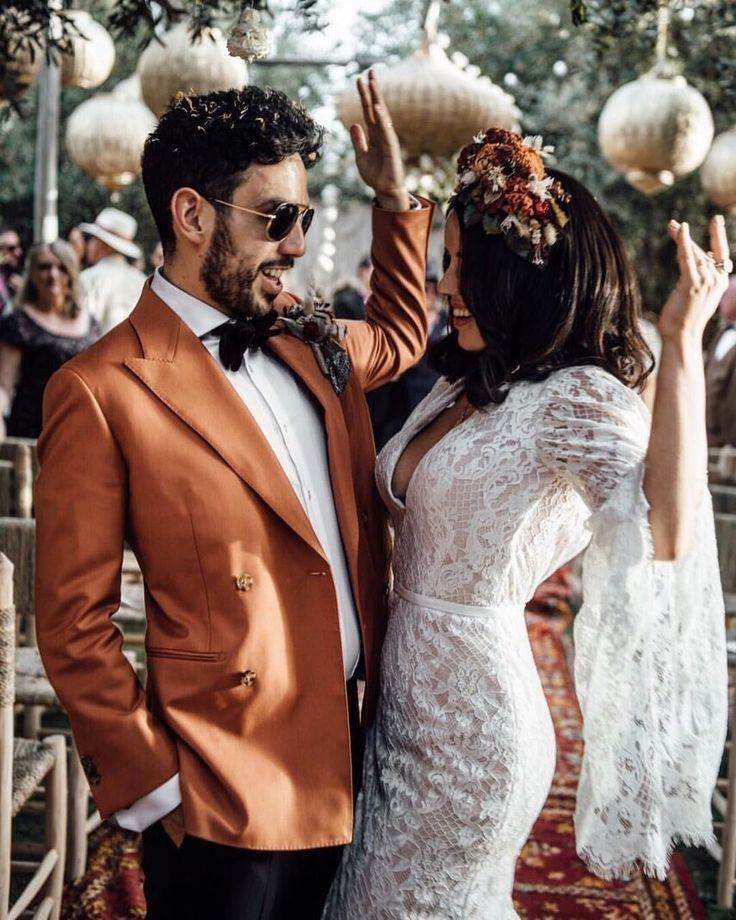 costume_mariage_orange