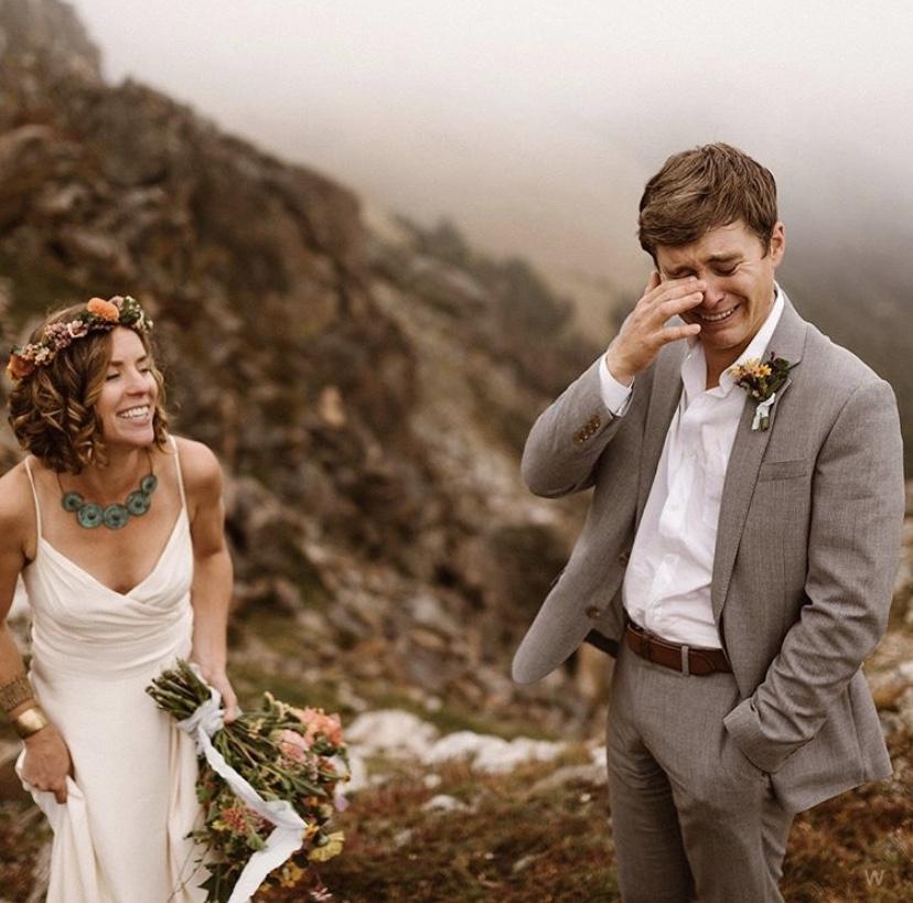 costume_sur_mesure_mariage