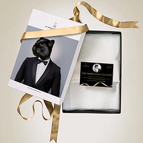 vignette_cheque-cadeaux