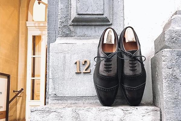 Concept_chaussures_sur-mesure