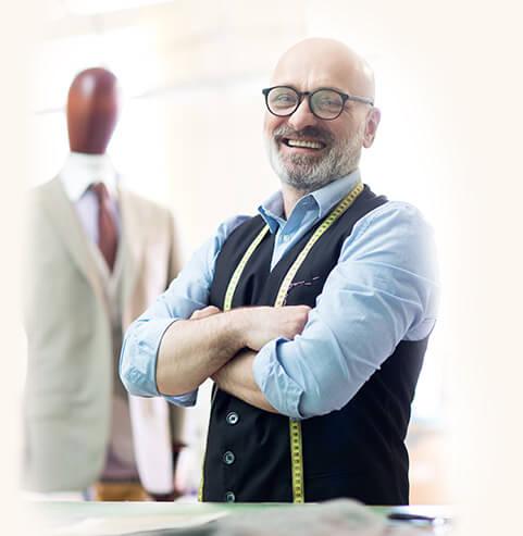 atelier-tailleur-tailleurs-retouches-transformations-costumes-chemises-pantalon