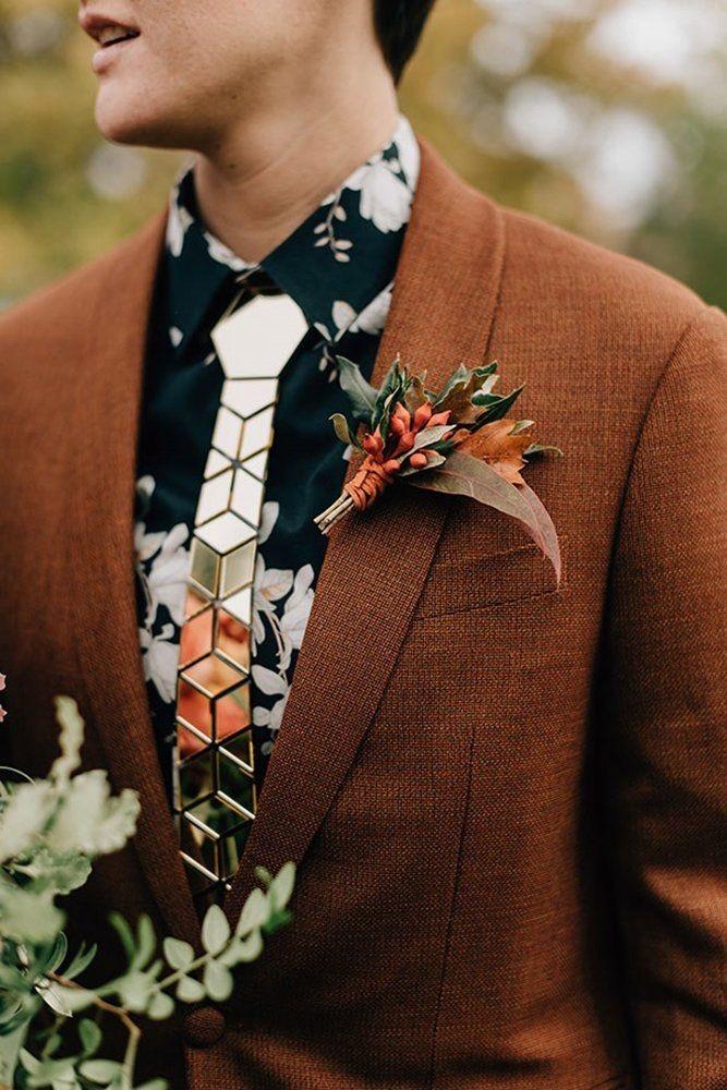 cravate_originale_inspo