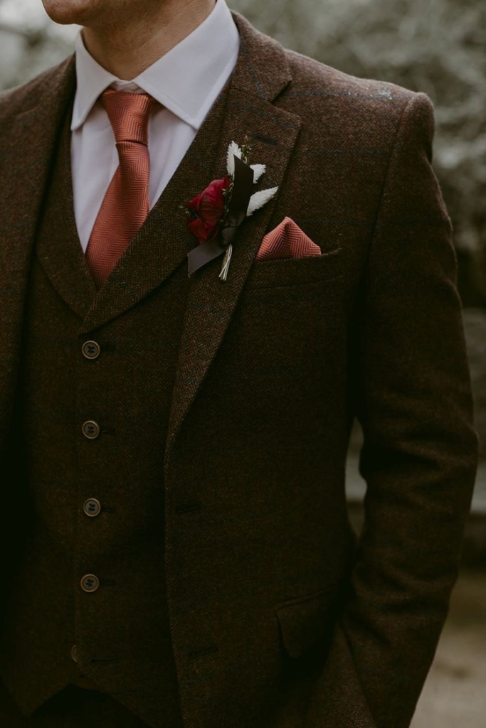 costume_brun