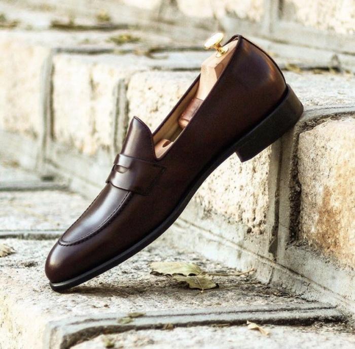 chaussure_sur_mesure_cuir