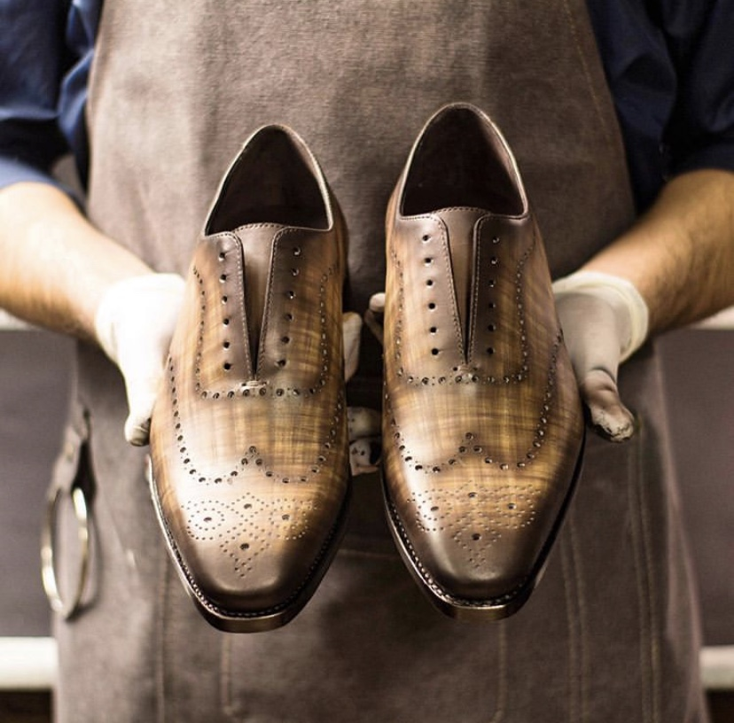 chaussures_sur_mesure_cuir