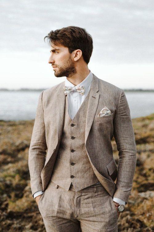 costume_sur_mesure_beige