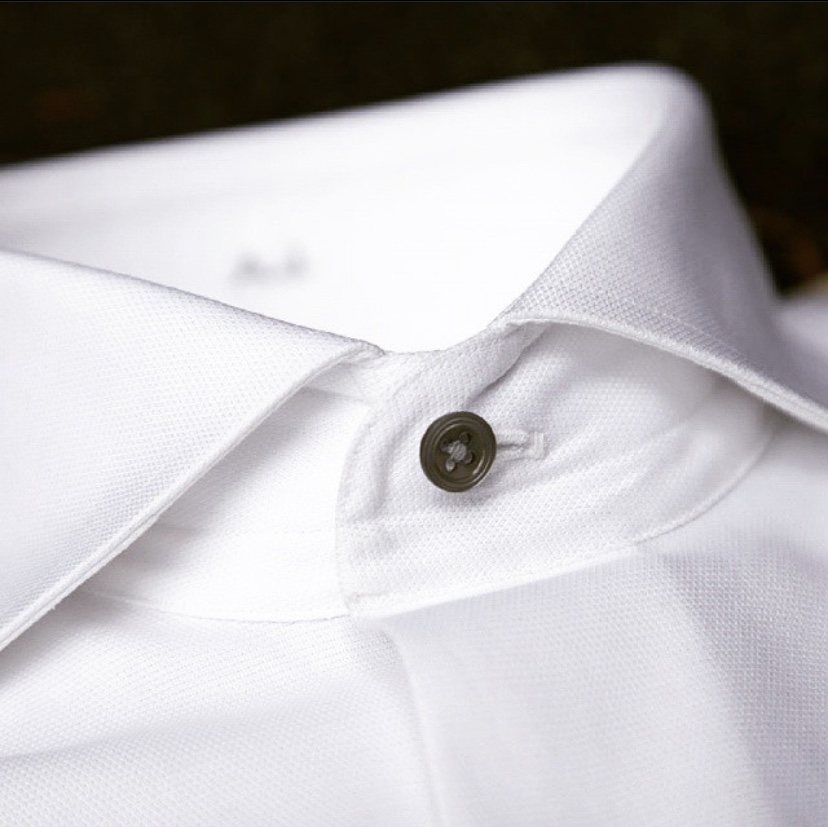 chemise_sur_mesure__blanche