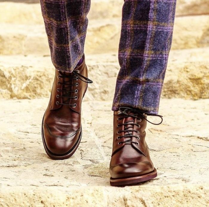 chaussures_de_ville