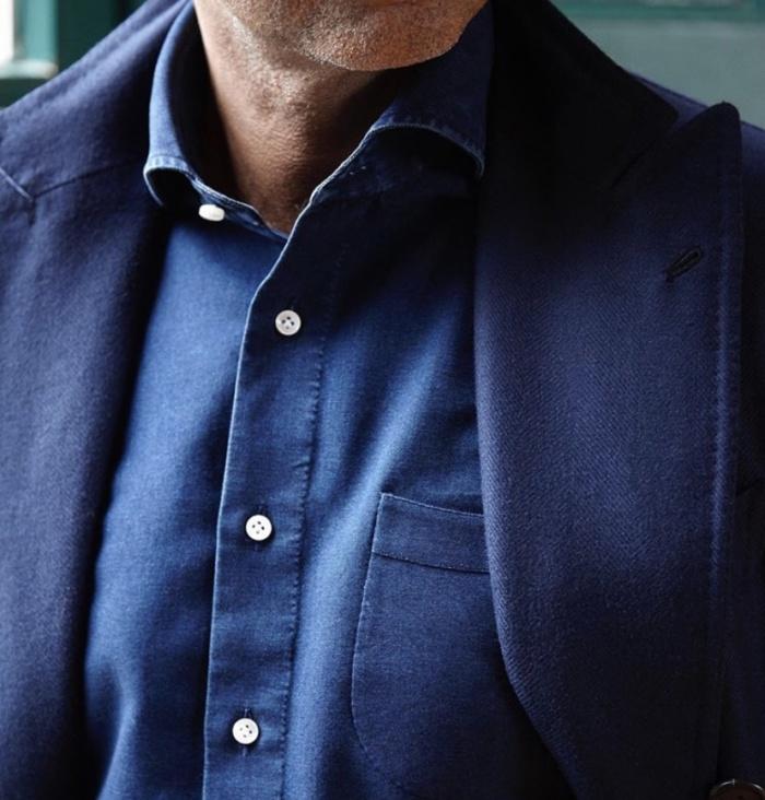 chemise_denim_mesure