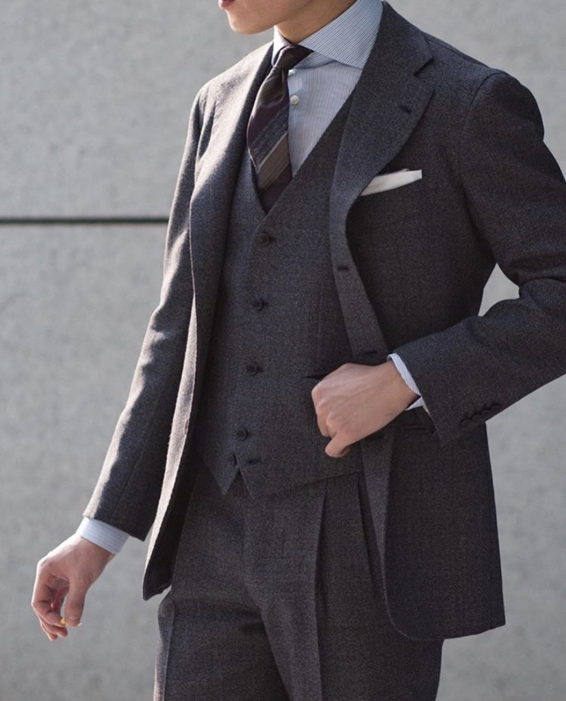 costume_sur_mesure_business