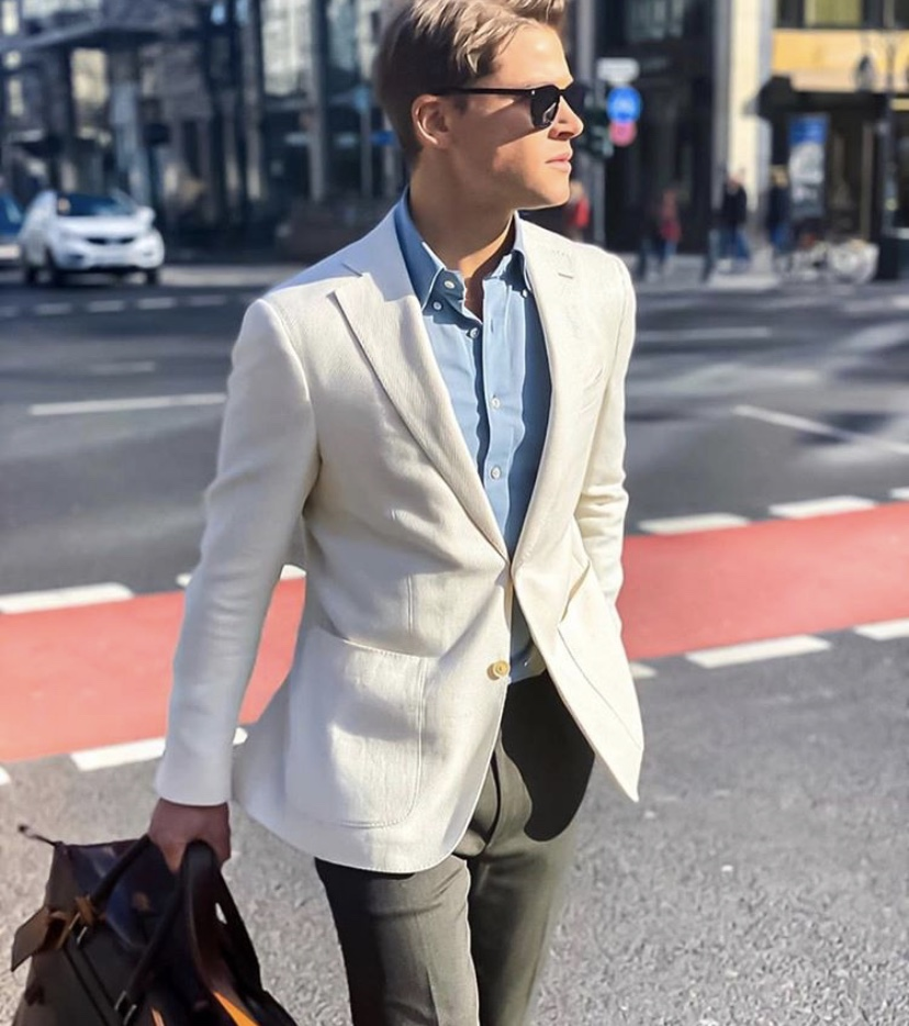 chemise_sur_mesure_denim