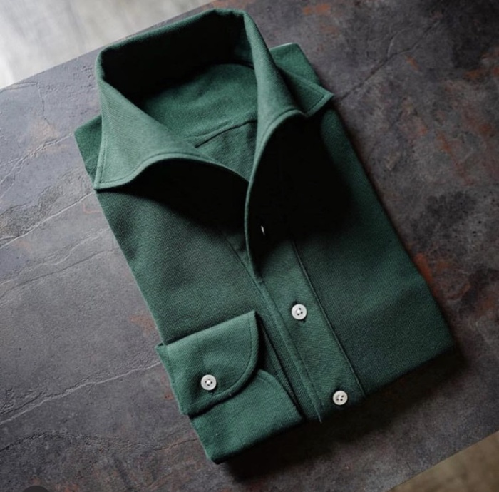 chemise_sportwear