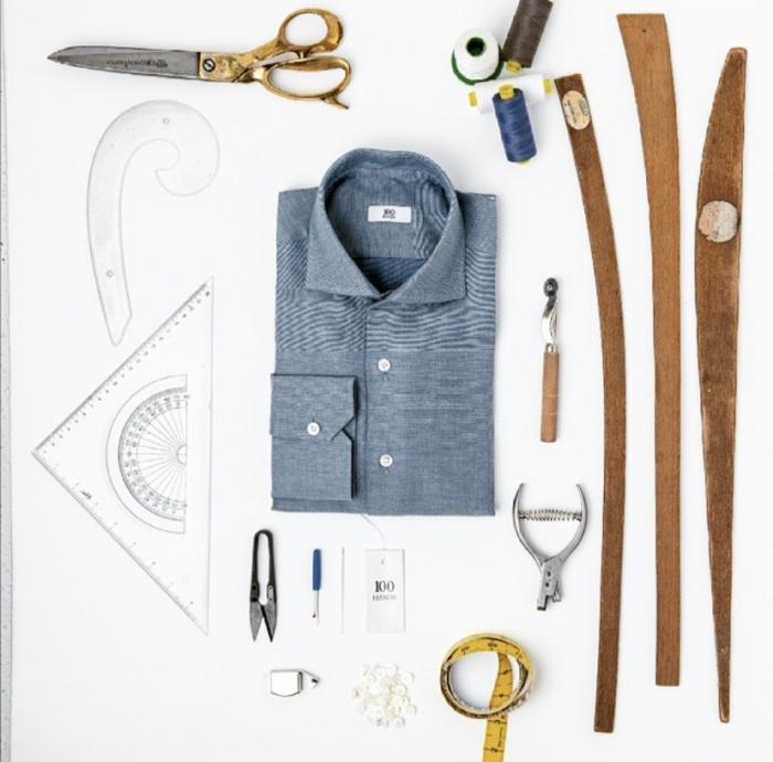 chemise_fabrication_patron