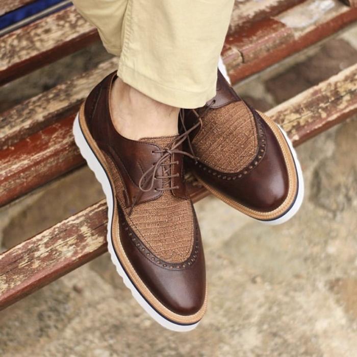 chaussures_sportswear