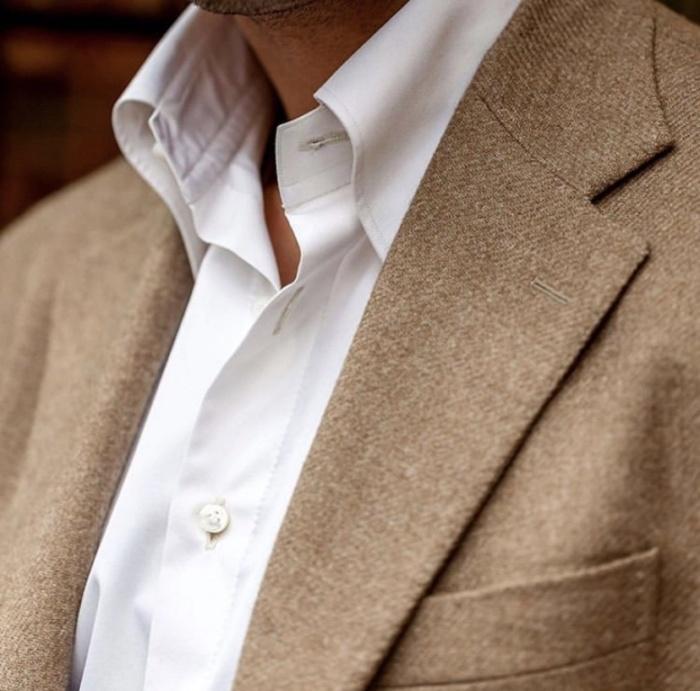chemise_sur_mesure_blanche