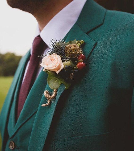 cravate_sur_mesure_bordeau