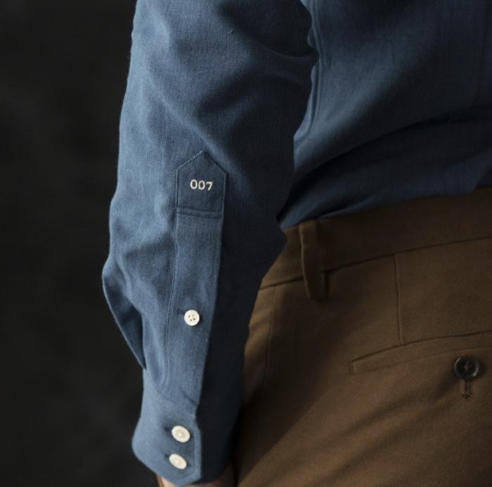chemise_details