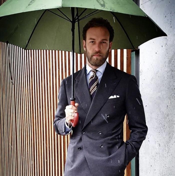 sur_mesure_parapluie