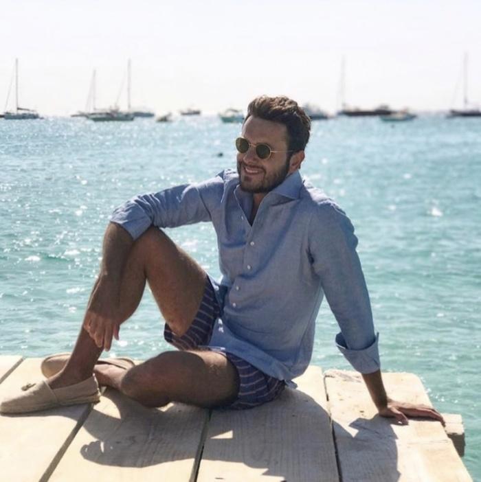 chemise_sporstwear_vacances