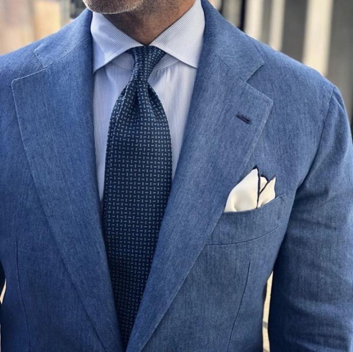 chemise_mariage_bleue
