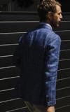 Sportswear_Sur-Mesure_Costume_Bleu_Quadrille