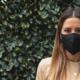 masque-réutilisable